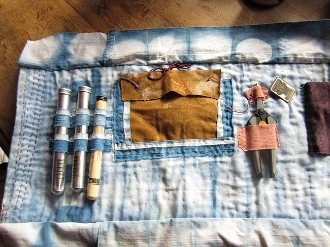 Tool roll_6