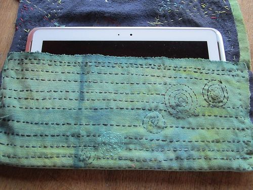 Tablet cover_2