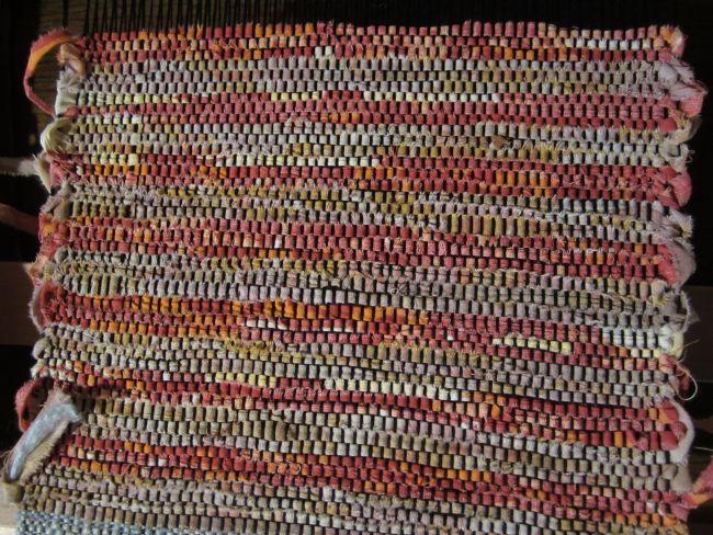 image from http://aviary.blob.core.windows.net/k-mr6i2hifk4wxt1dp-14031611/d1eddd44-30a2-4cf2-822f-5560c0e91526.png