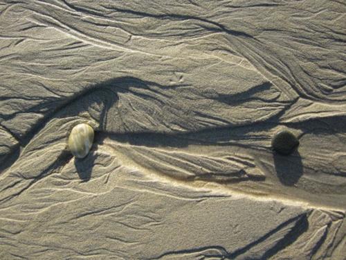 Sand textures 2