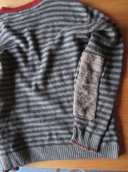 Sweater07